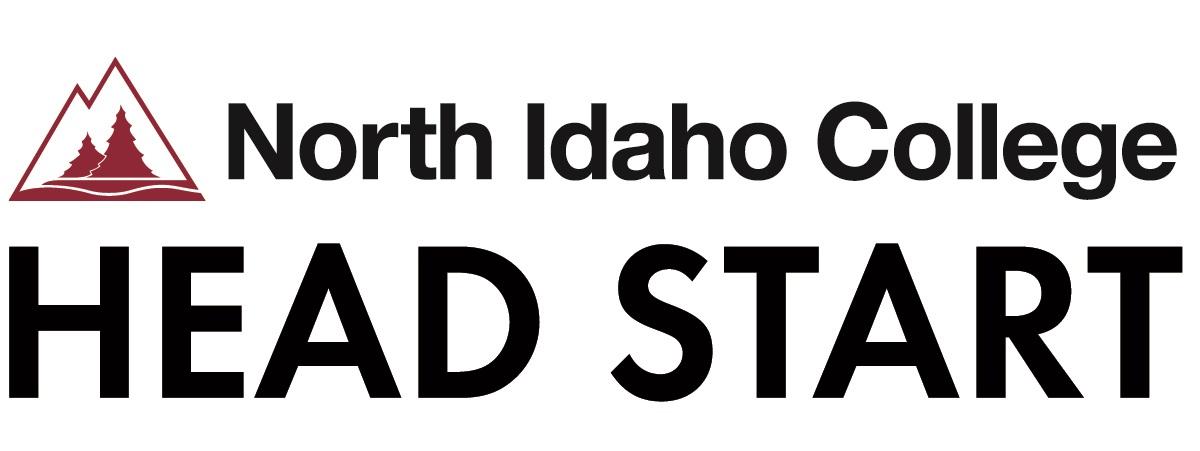 north-idaho-college-head-start-logo