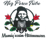 NEZ_PERCE_TRIBE MAMÁY'_ASNIM_HITÉEMENWEES_logo.png
