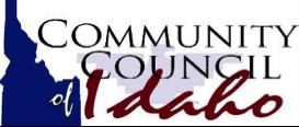 community_council_Idaho_logo.png