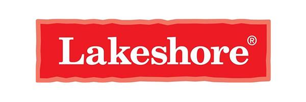 Lakeshore_Logo.jpg