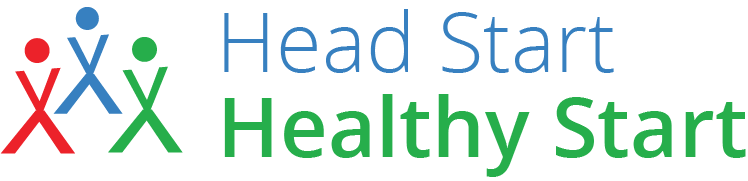 Head-Start-Healthy-Start-Logo.png