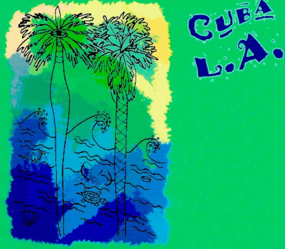 curuye.palms 2.jpg