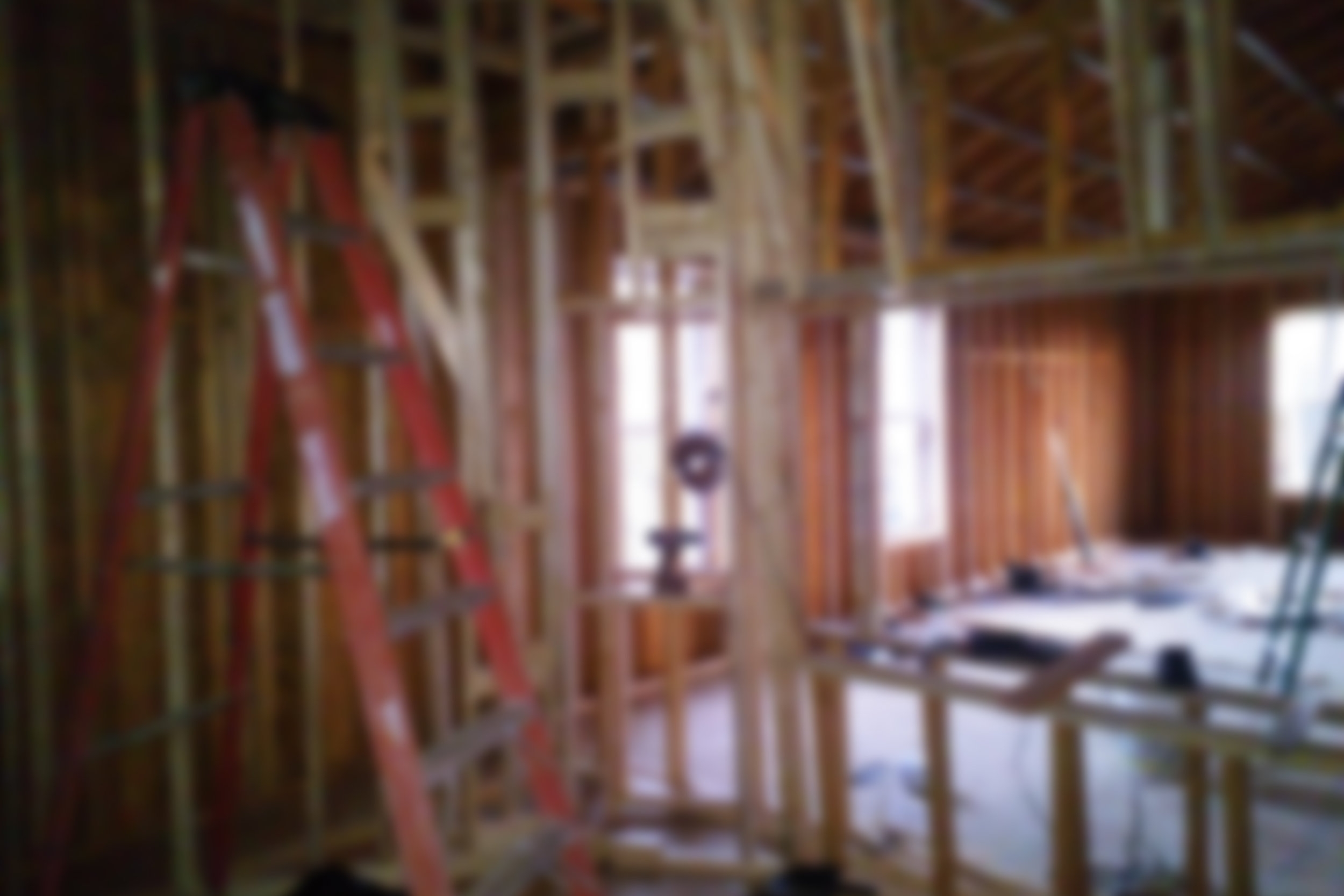Studio Build - Introduction