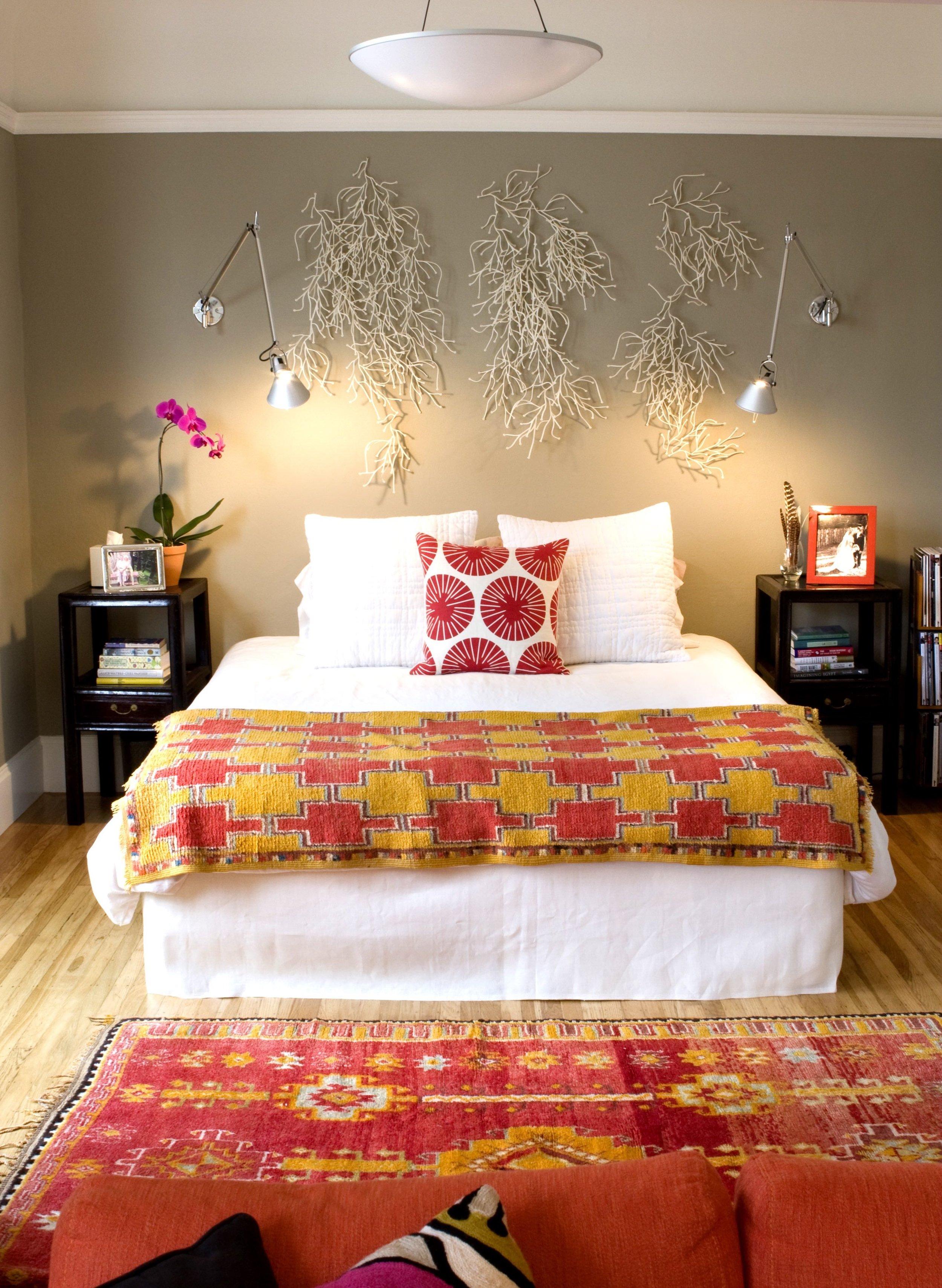 Broadway-bedroom.jpg