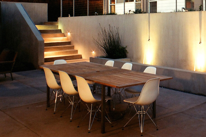 Piedmont-table.jpg
