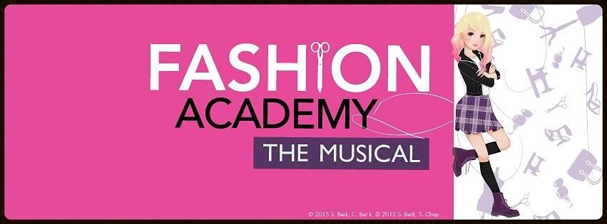 FashionAcademy-banner