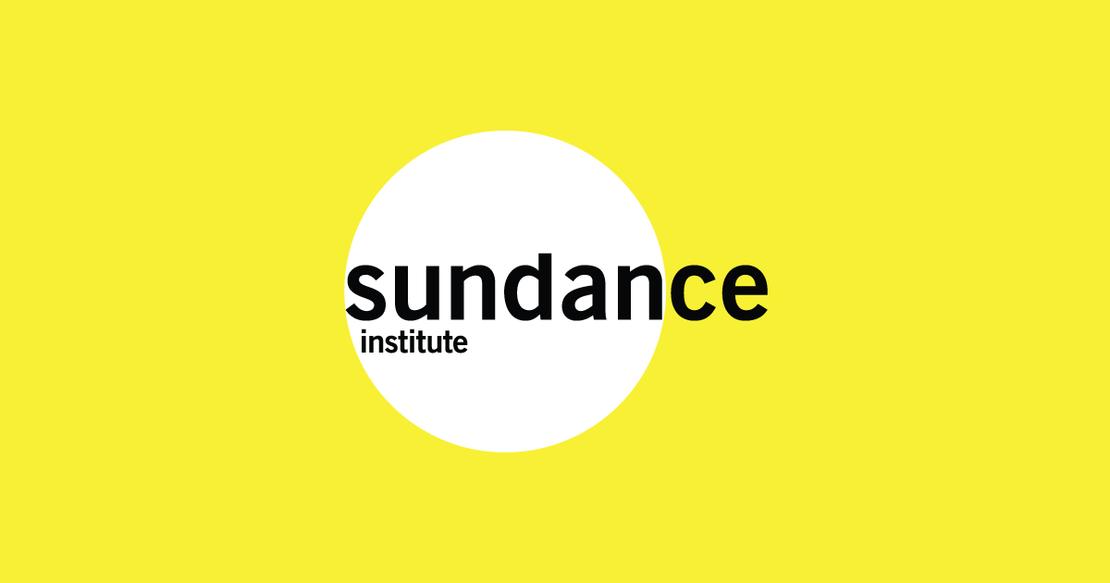 Sundance-Institute