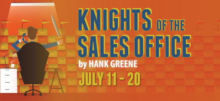 http://www.broadwayworld.com/central-new-york/article/Adirondack-Theatre-Festival-to-Stage-KNIGHTS-OF-THE-SALES-OFFICE-This-Summer-20170619