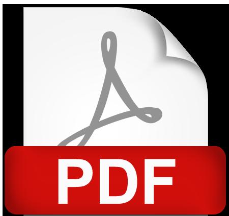 Download PDF Resume