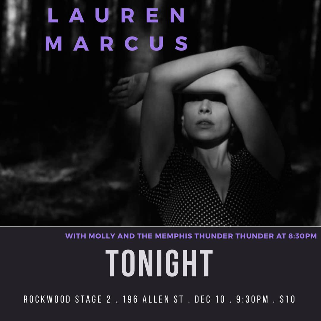 Lauren Marcus rockwood.jpg