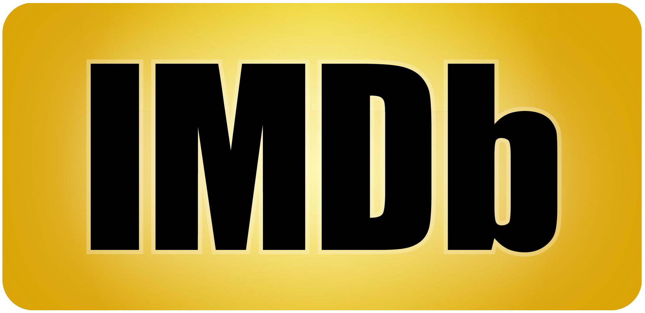 icon-IMDb.jpg