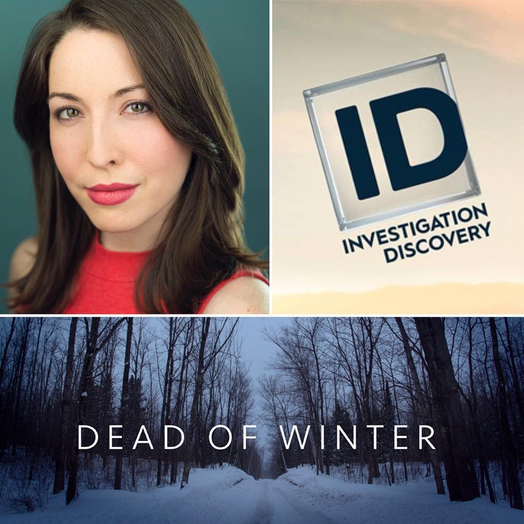DEAD OF WINTER Hana Graphic.jpg