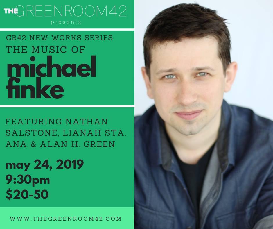 MichaelFinke-GreenRoom42_1.jpg