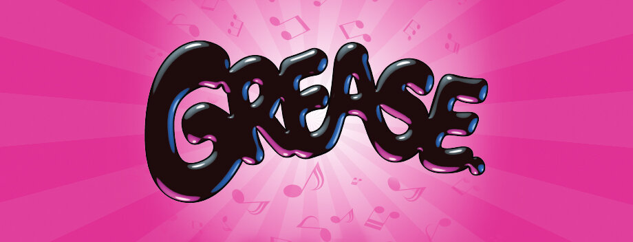 Banner (Cover Photo) - GREASE.jpg