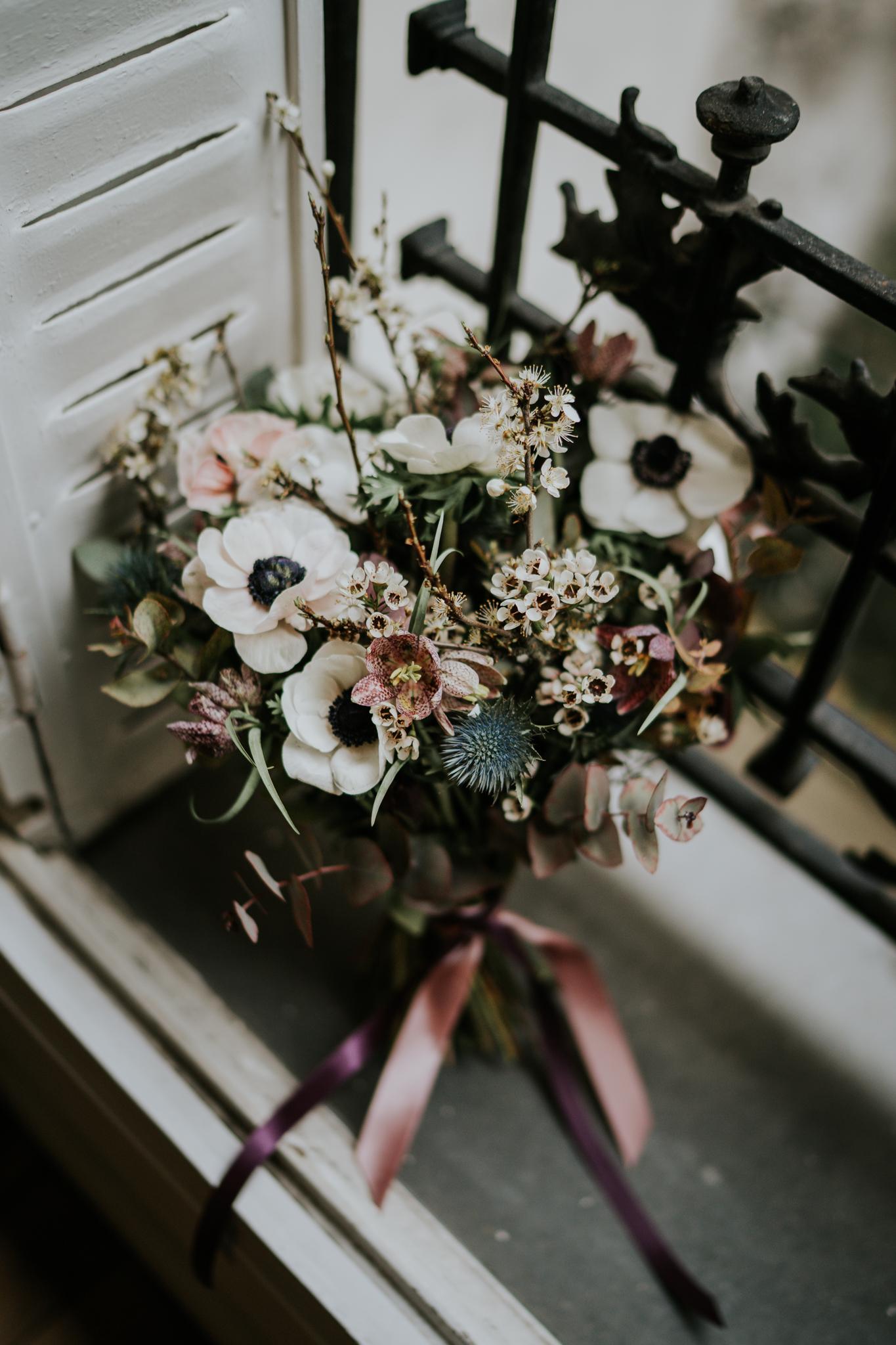 best-uk-wedding-photographer