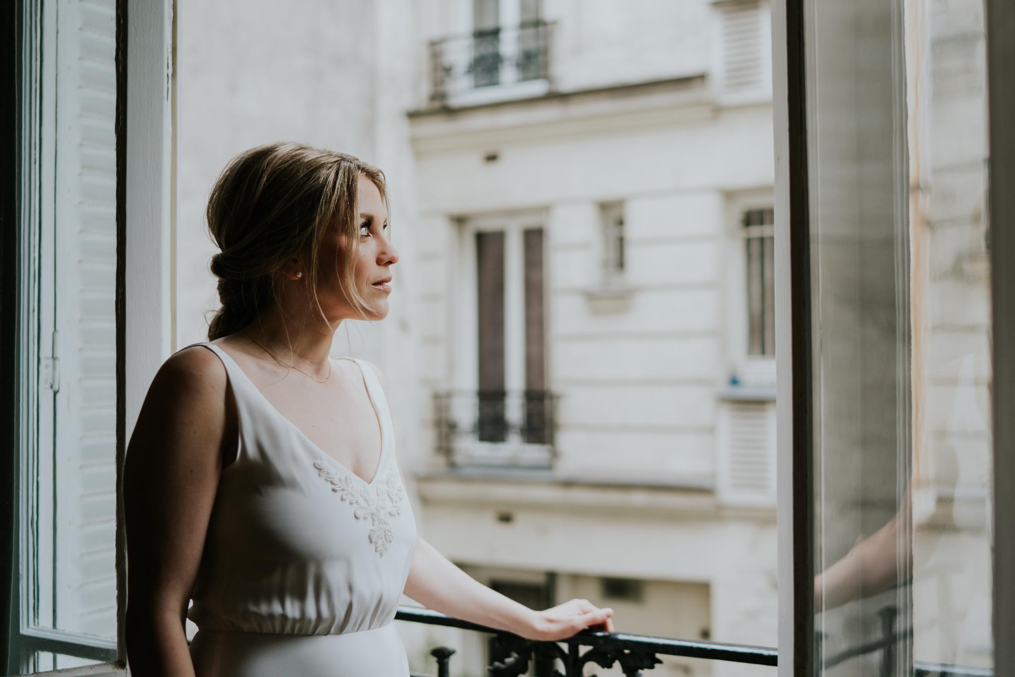 santorini-destination-wedding-photographer