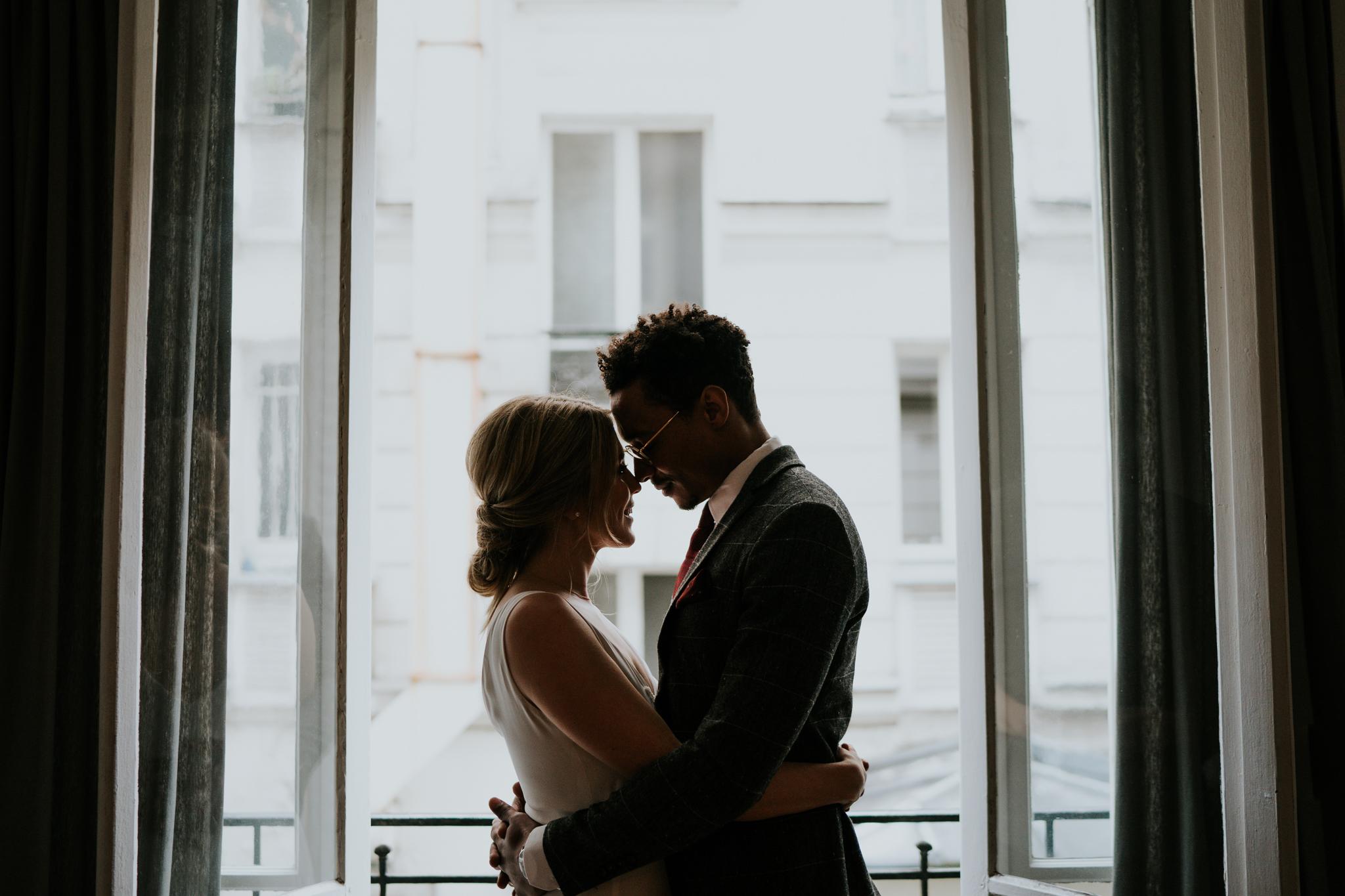 tunscany-destination-wedding-photographer