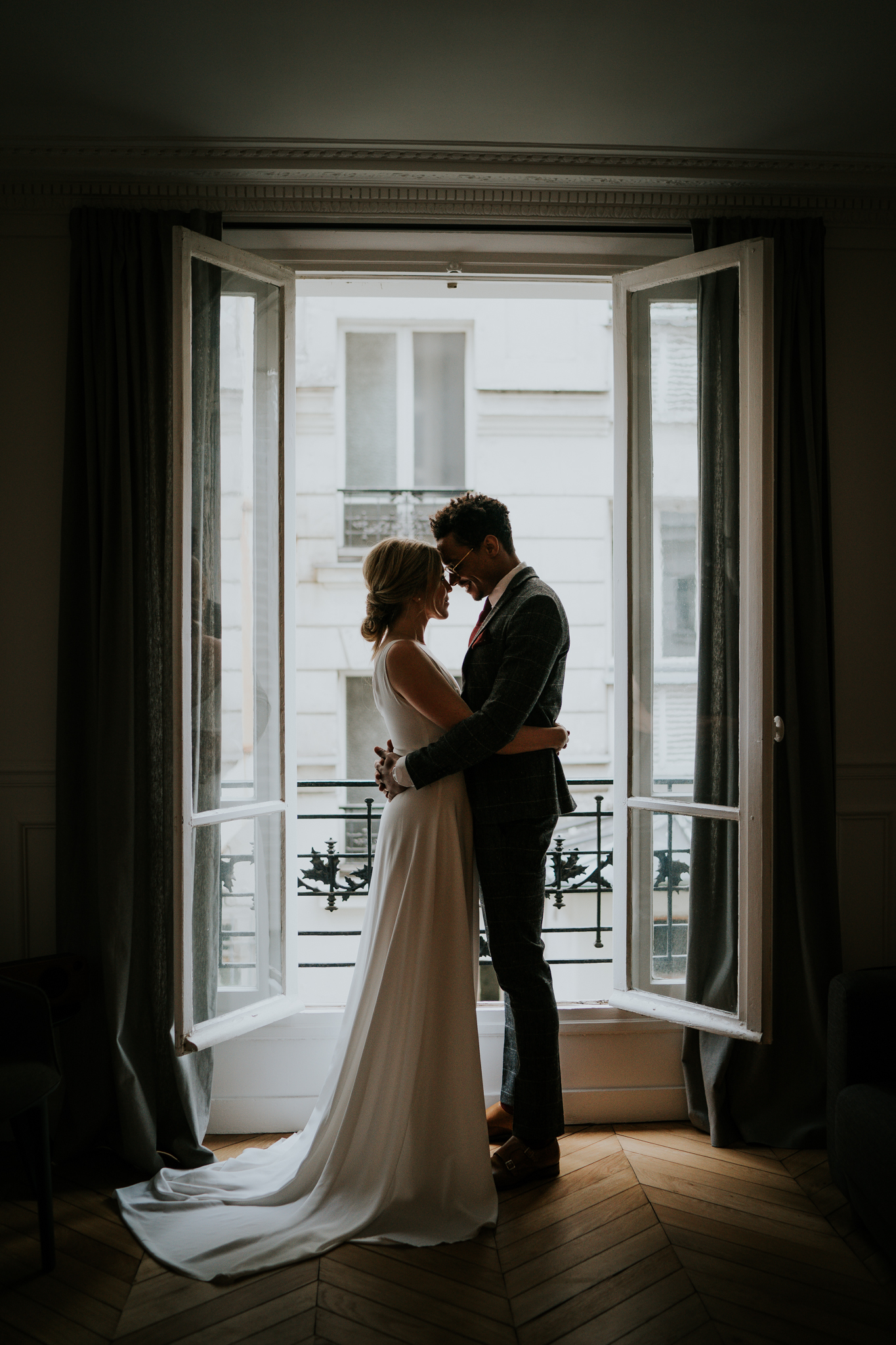 loire-valley-destination-wedding-photographer