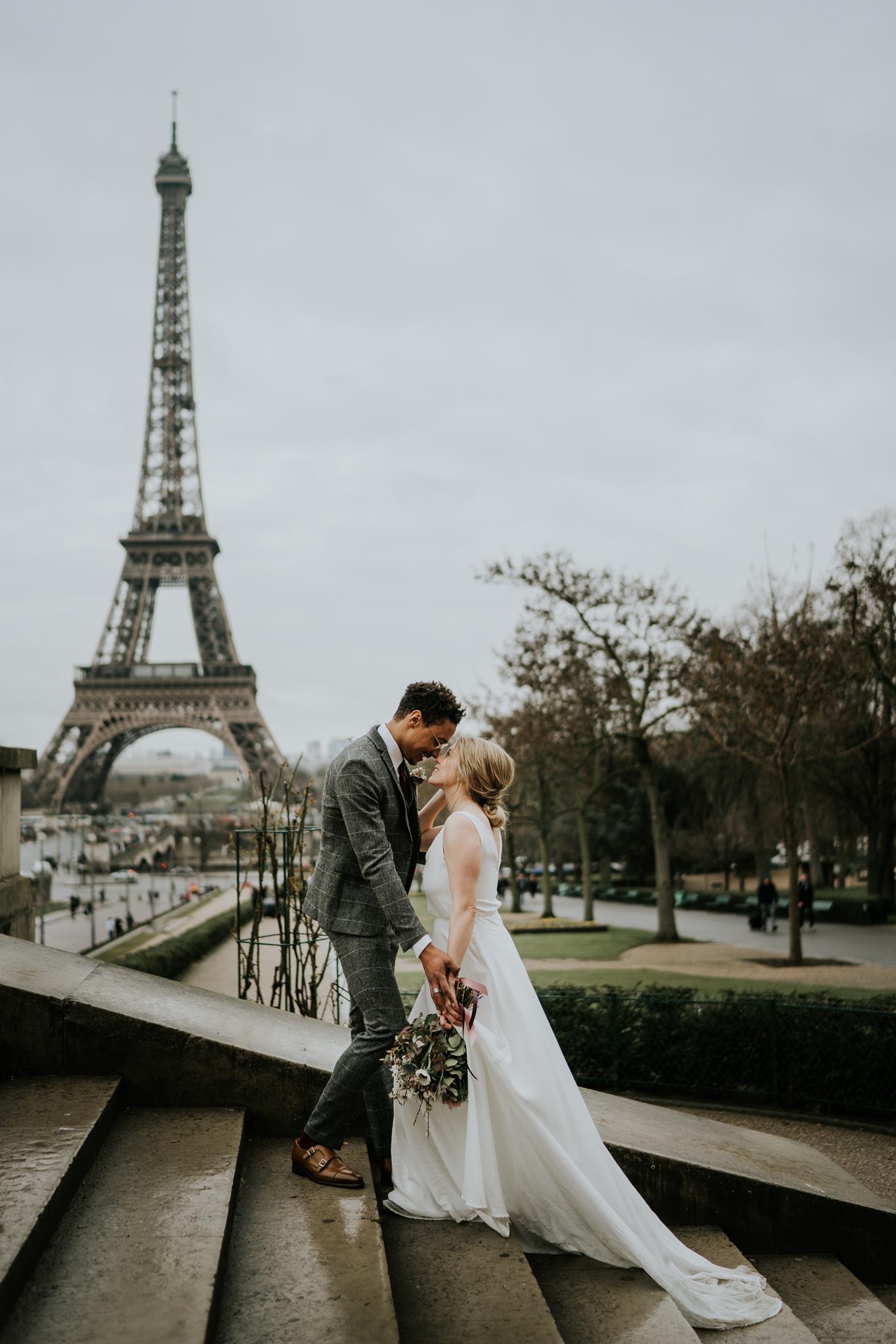 paris-engagement-session