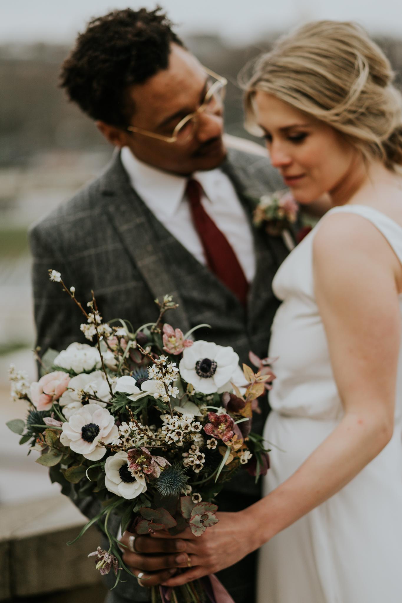 mallorca-destination-wedding-photographer