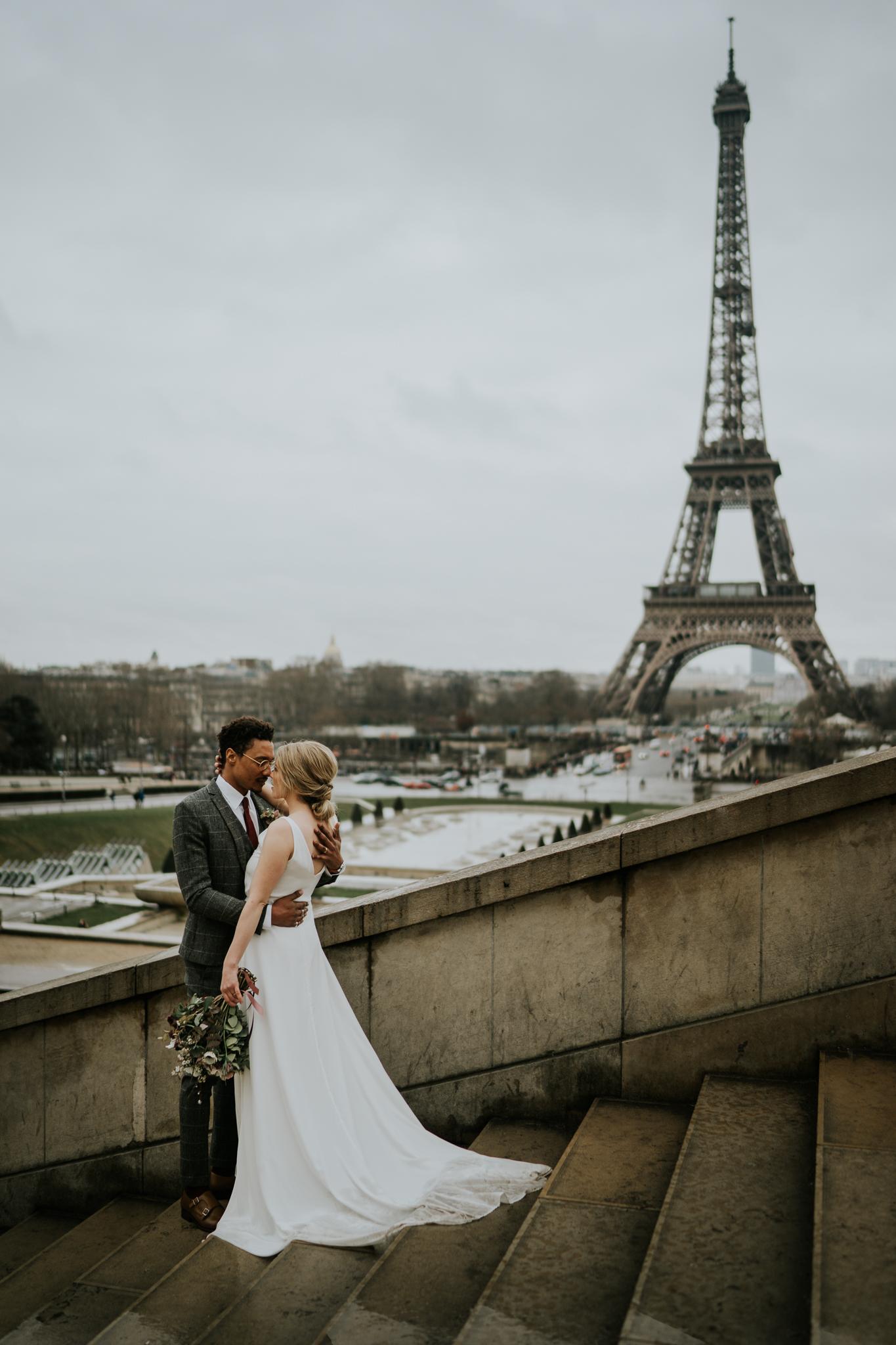 venice-destination-wedding-photographer