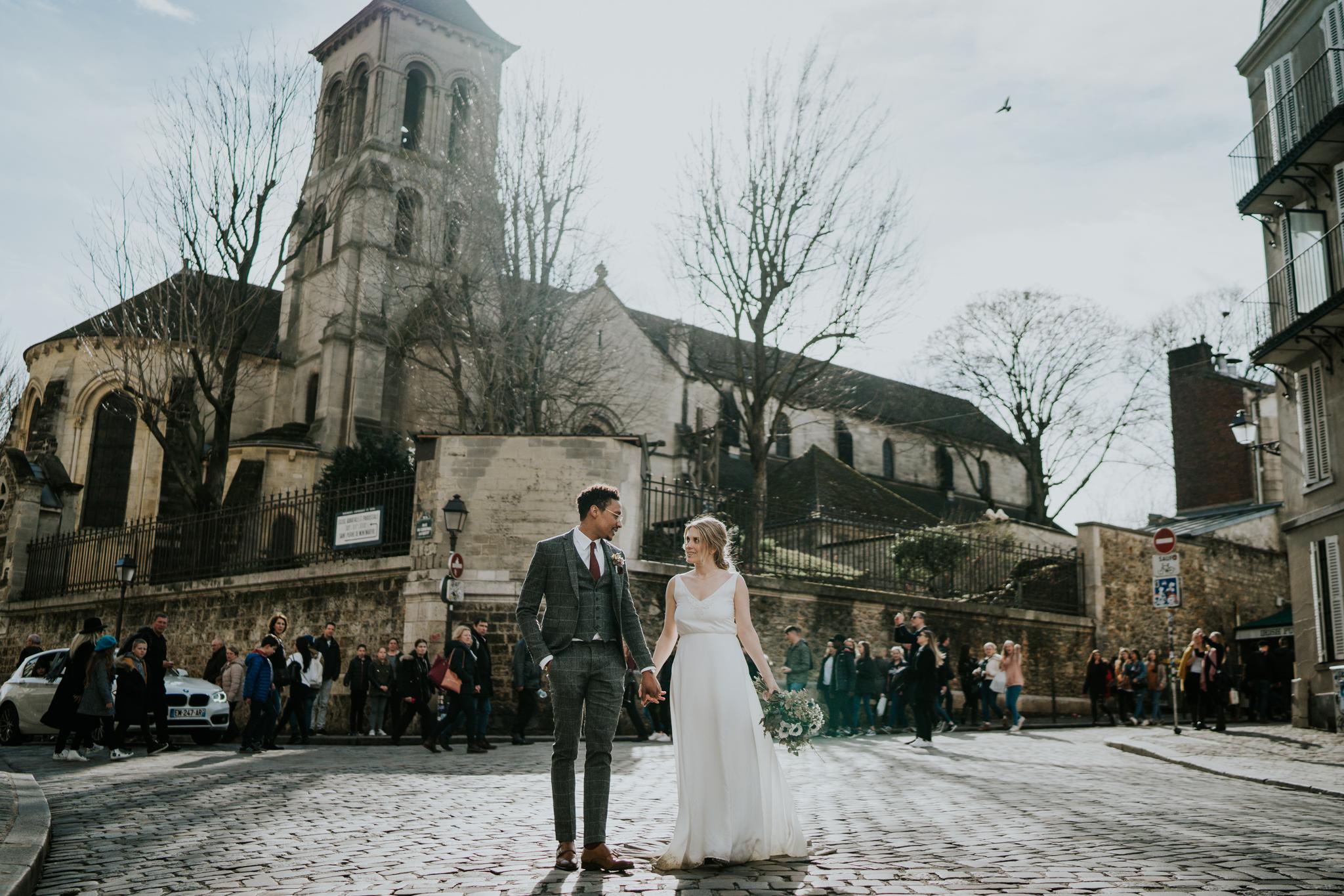 best-south-east-wedding-photographer