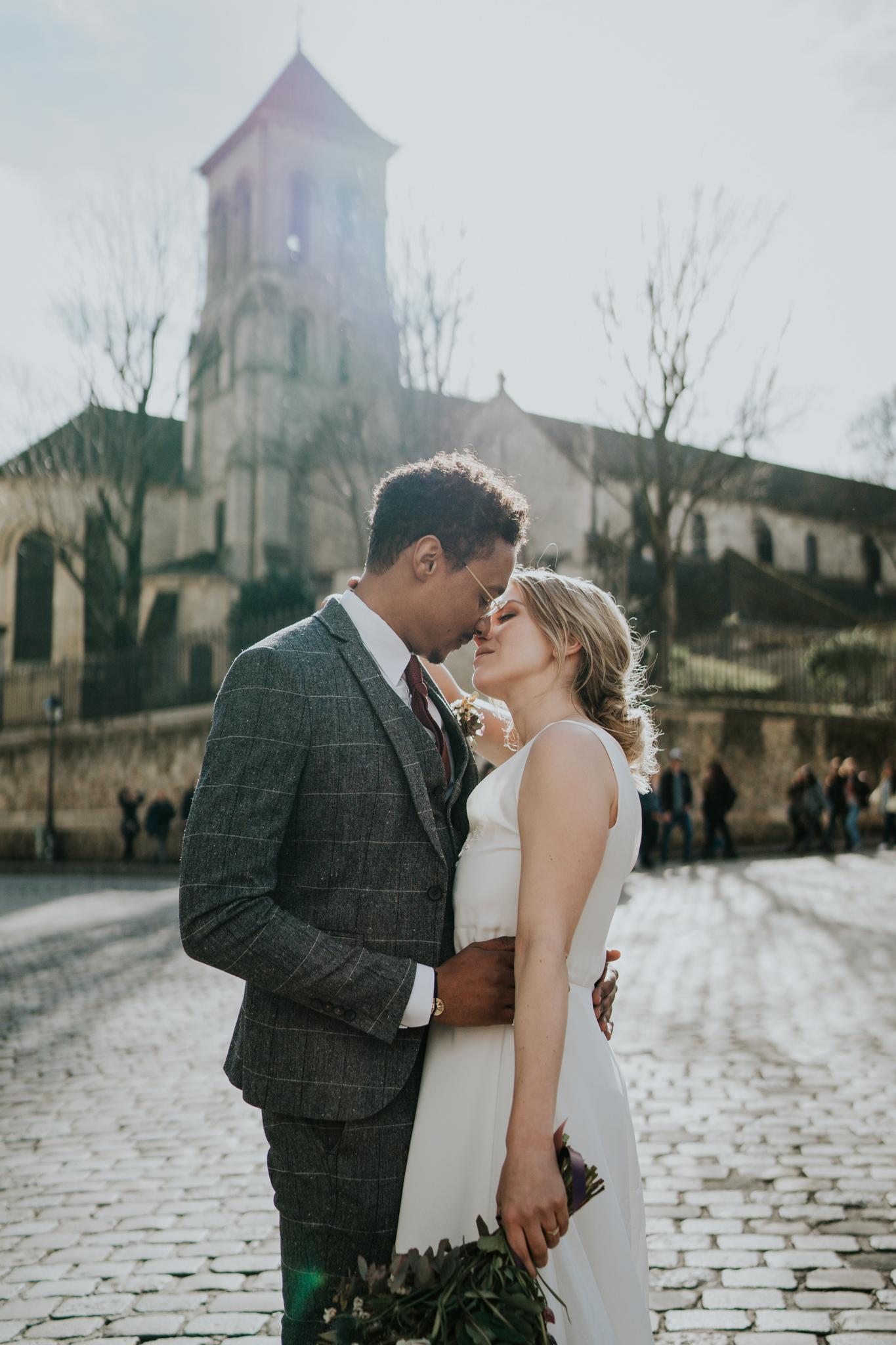 south-west-wedding-photographer