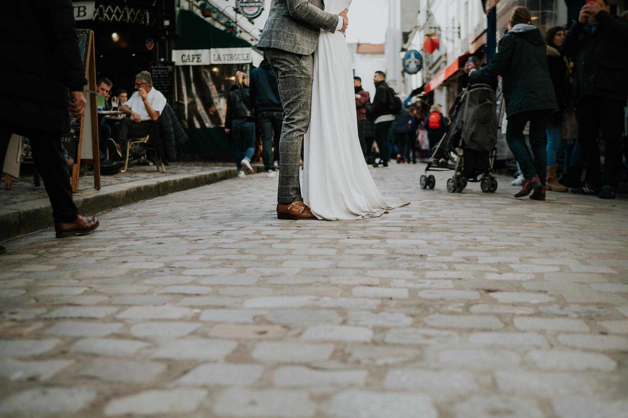 paris-wedding-photographer-uk