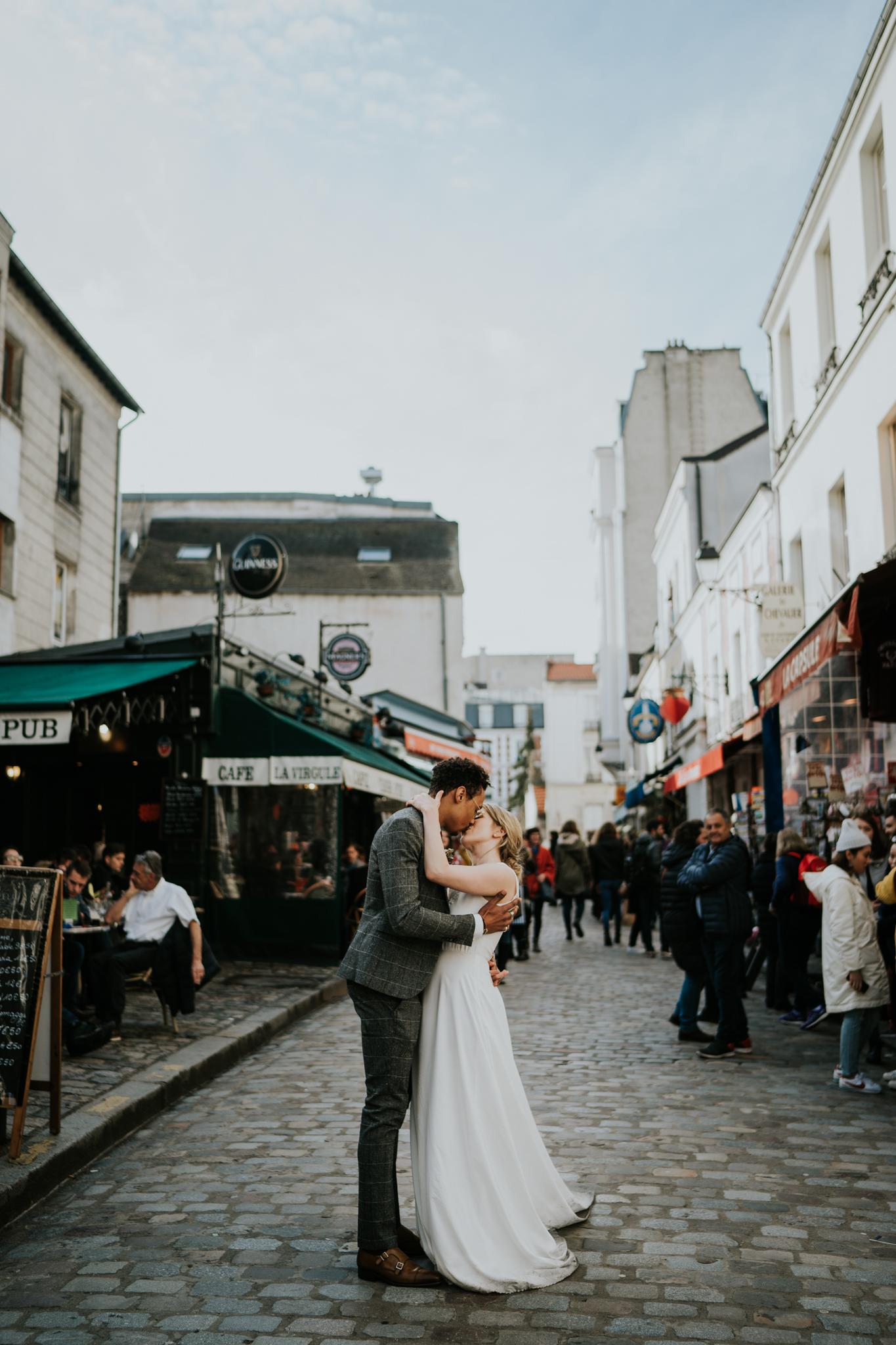 jamaica-wedding-destination-photographer