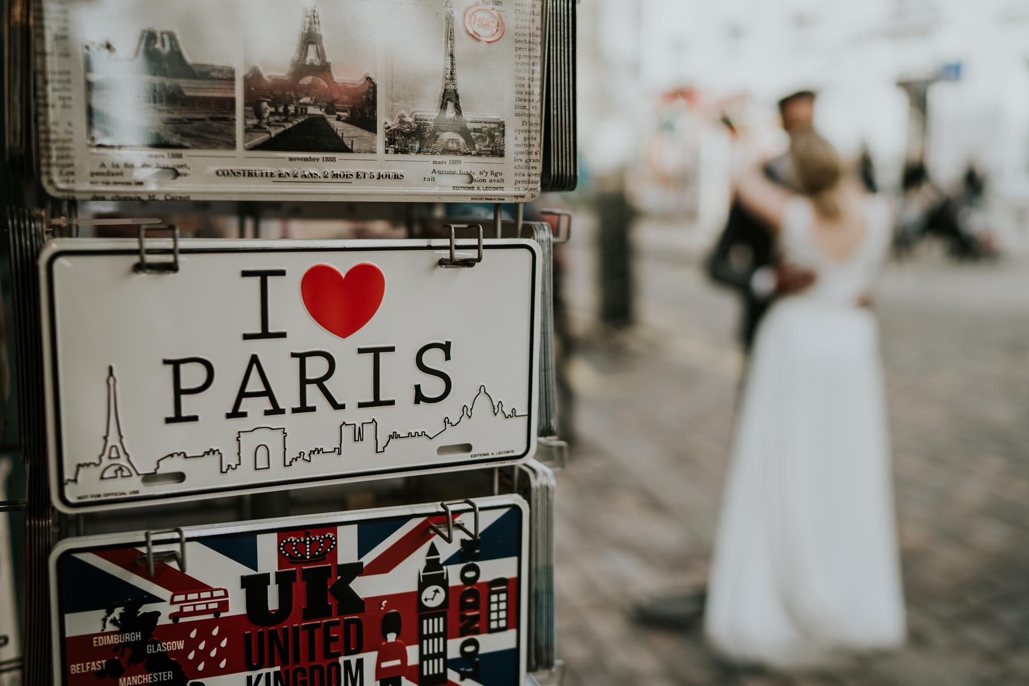 wedding-photographer-in-kent