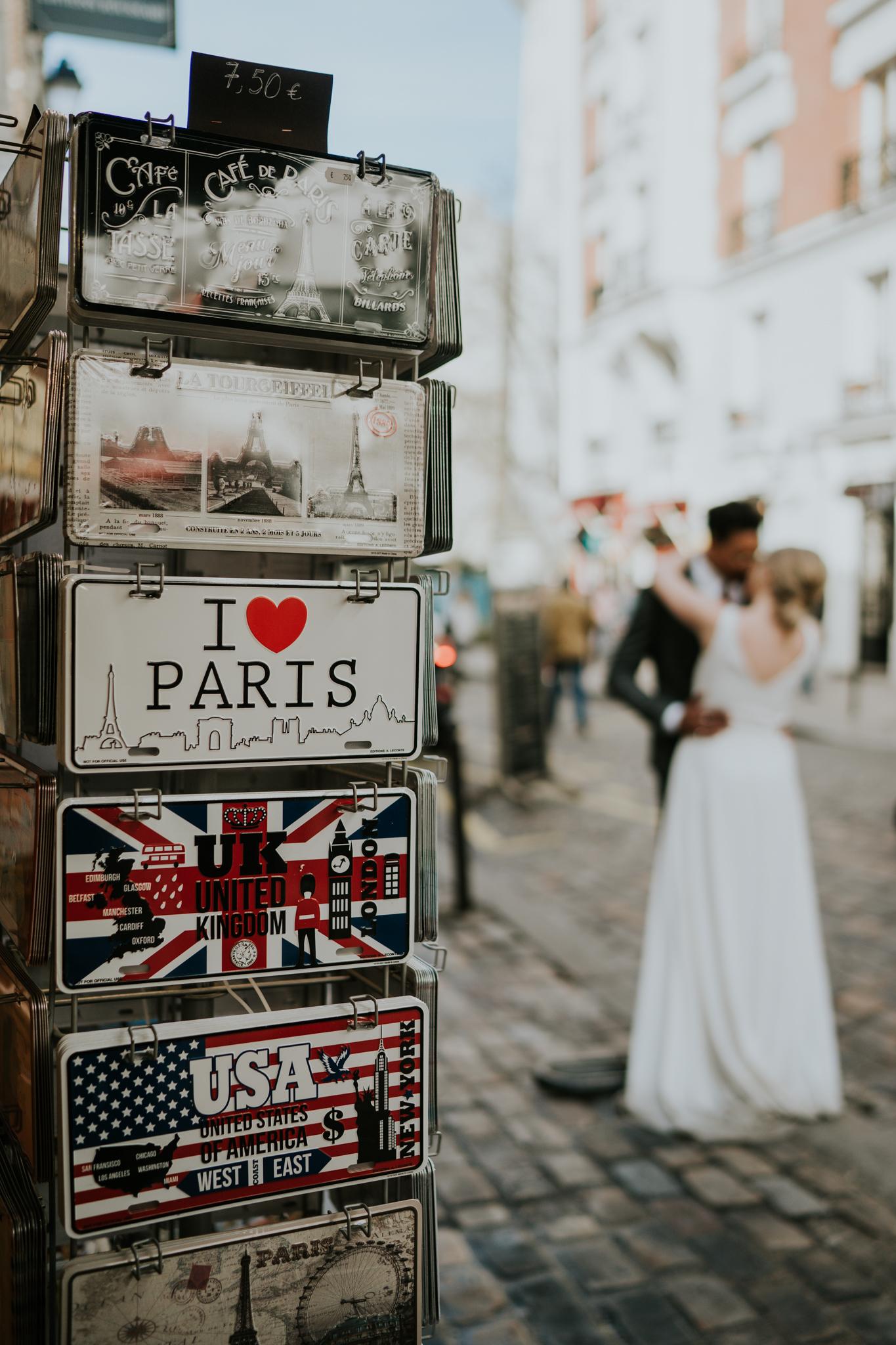 wedding-photographer-in-london