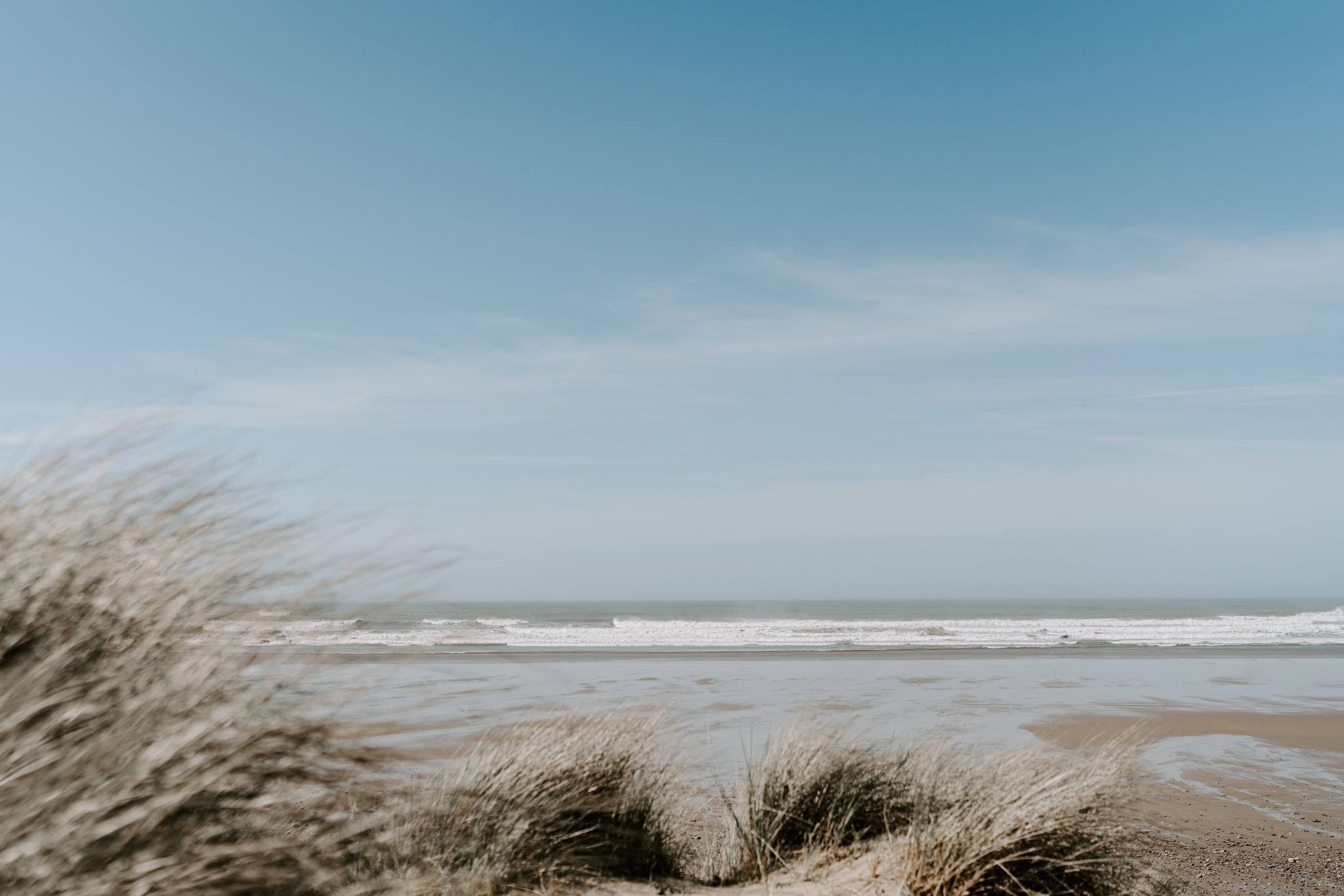 Swansea-wedding-photographer