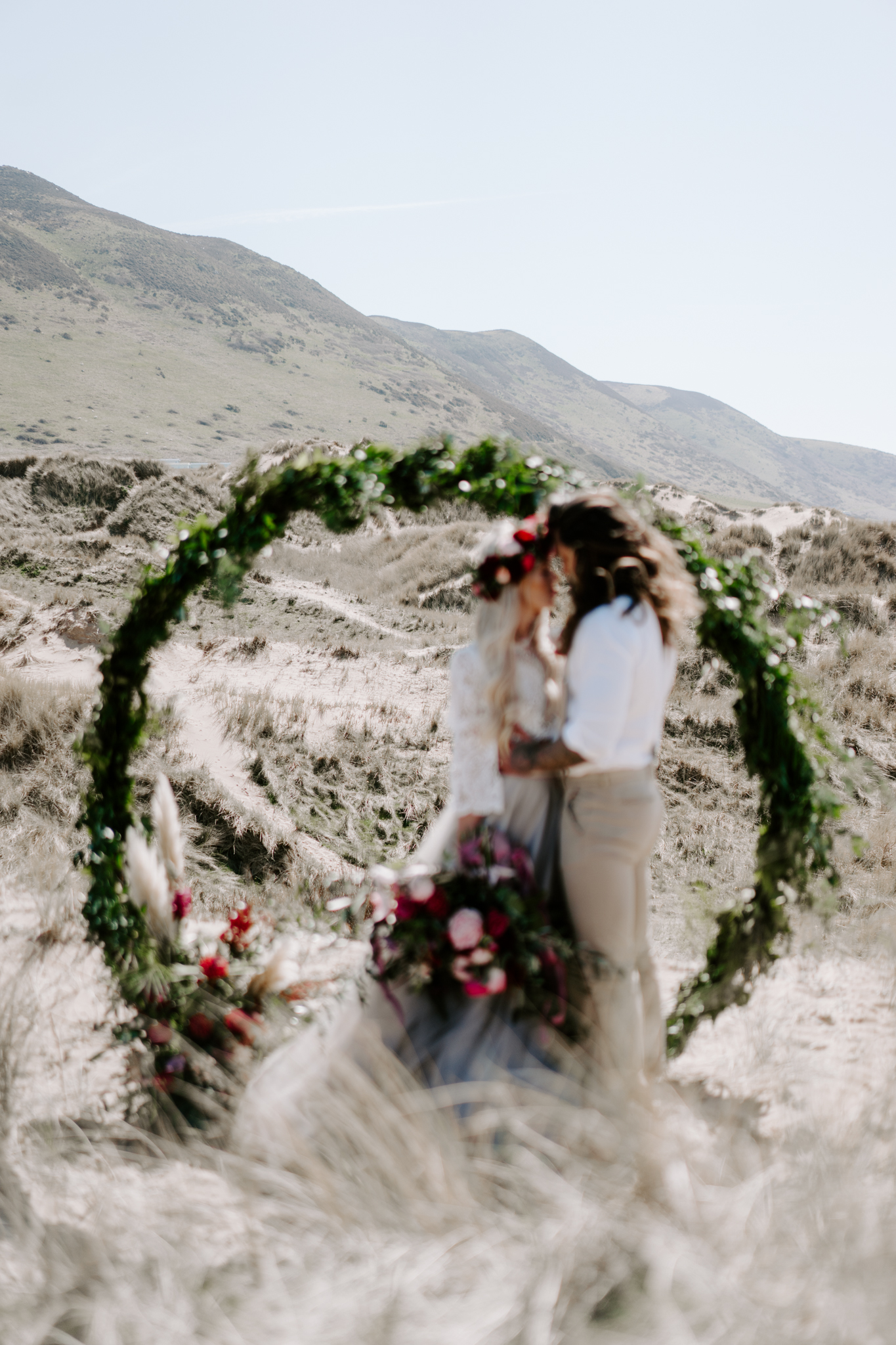 beach-wedding-photographer-uk