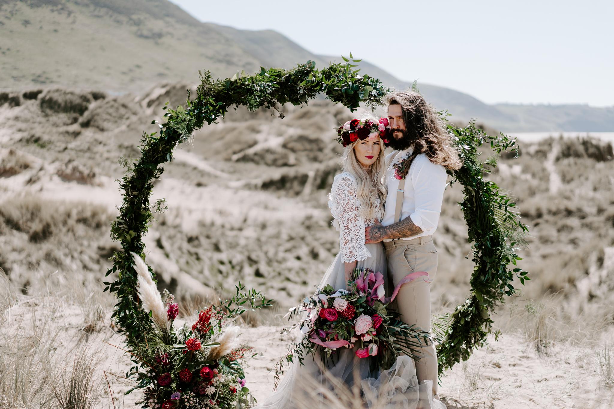 Budget-swansea-wedding-photographer