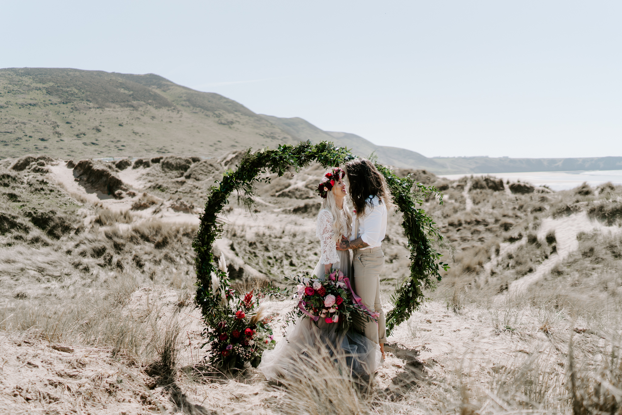 wedding-photographer-in-wales