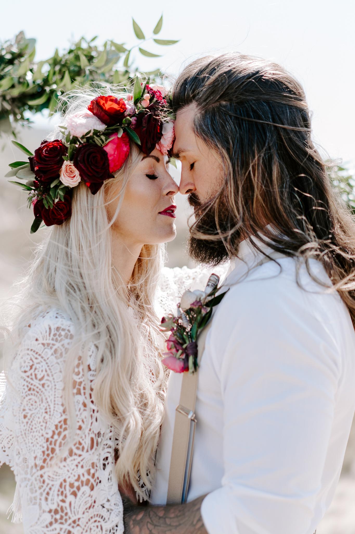 brighton-beach-wedding-photography
