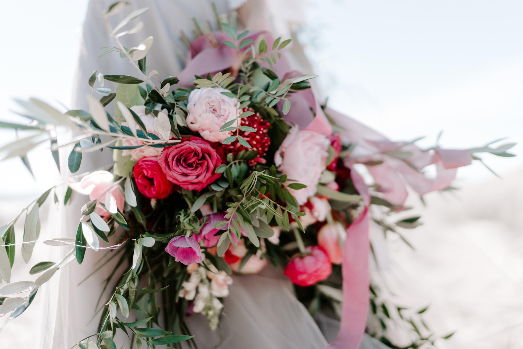 east-sussex-wedding-photographer