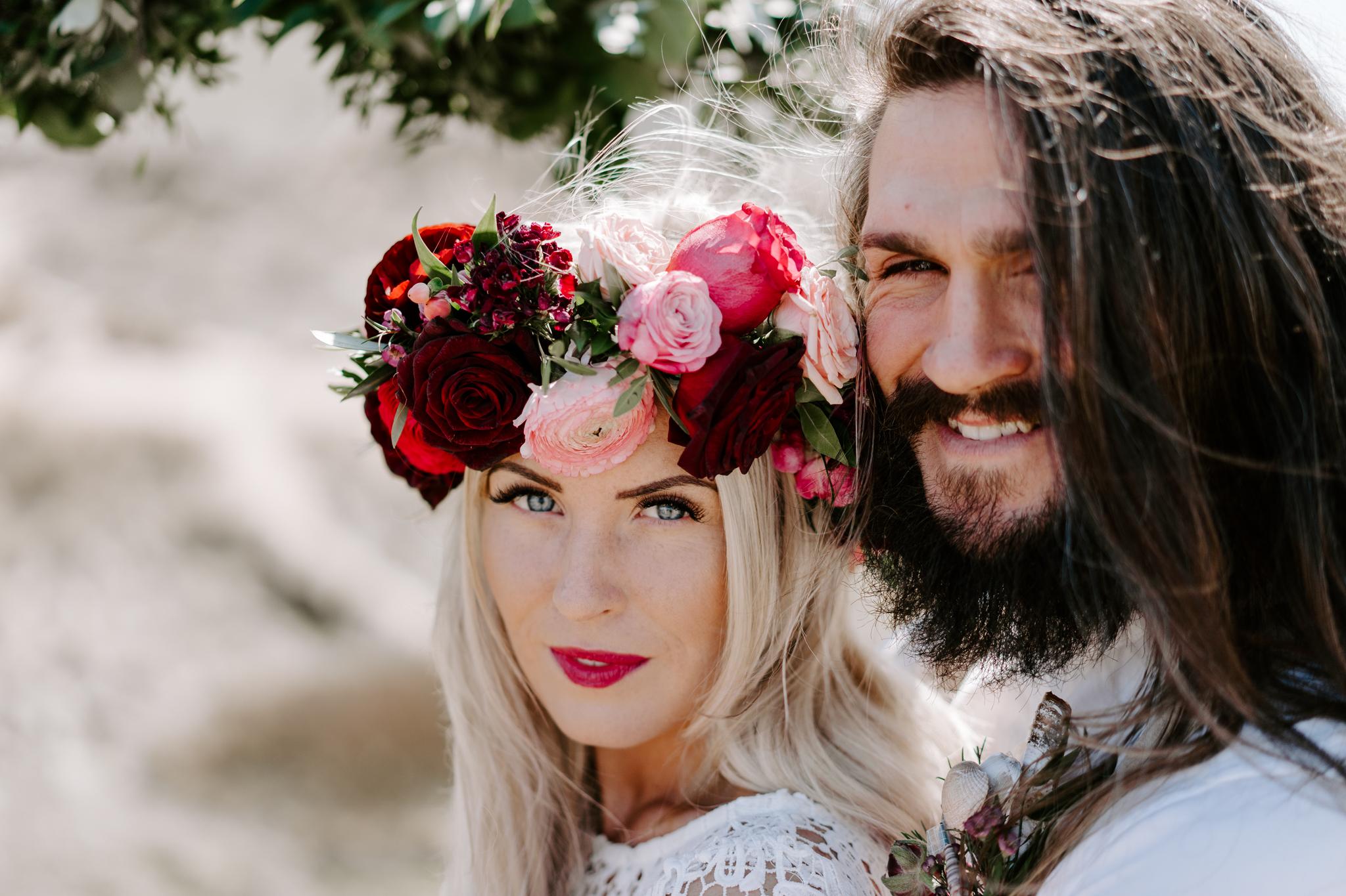 budget-isle-of-wight-wedding-photograher