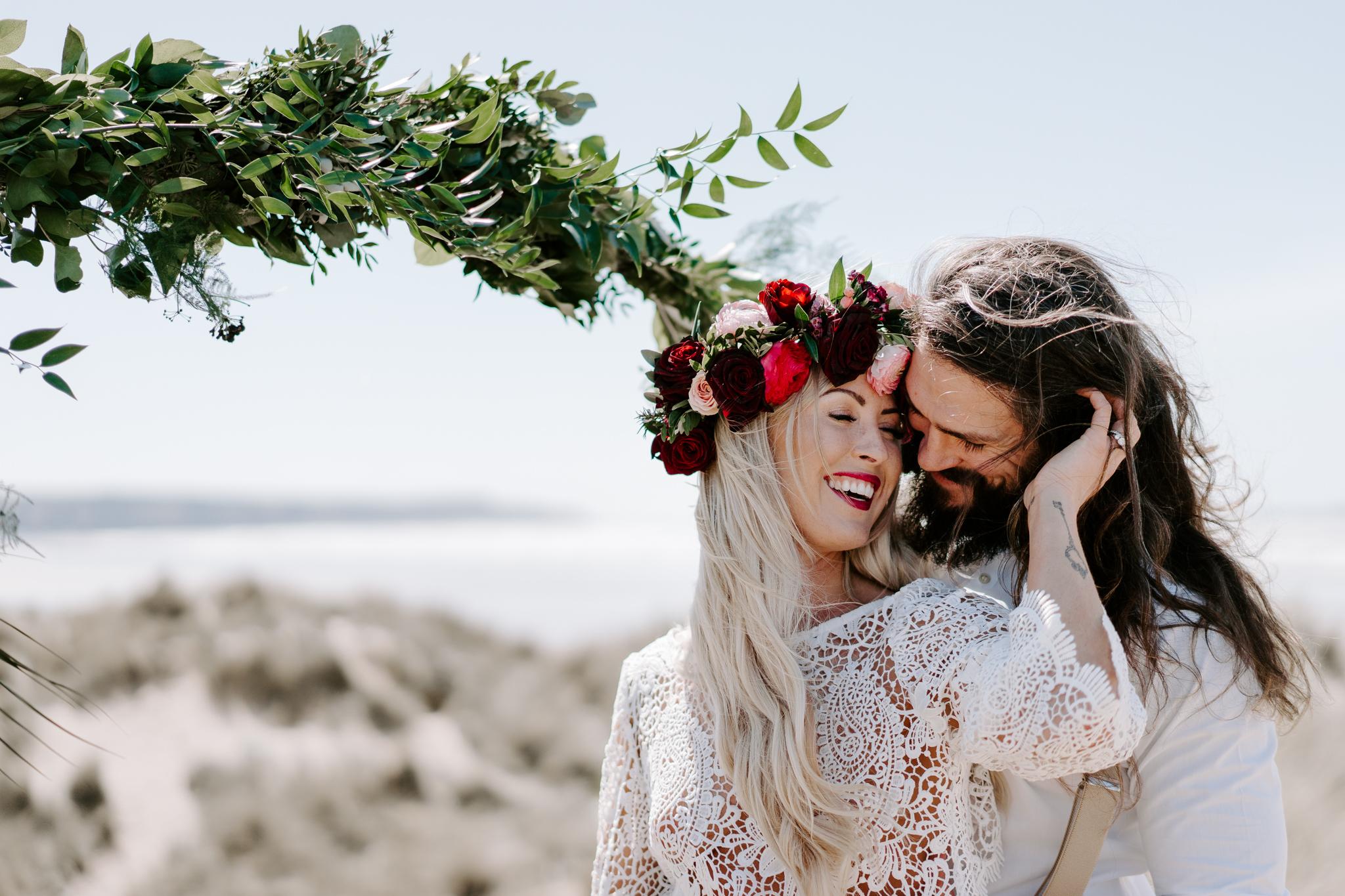 wedding-photographer-in-brighton