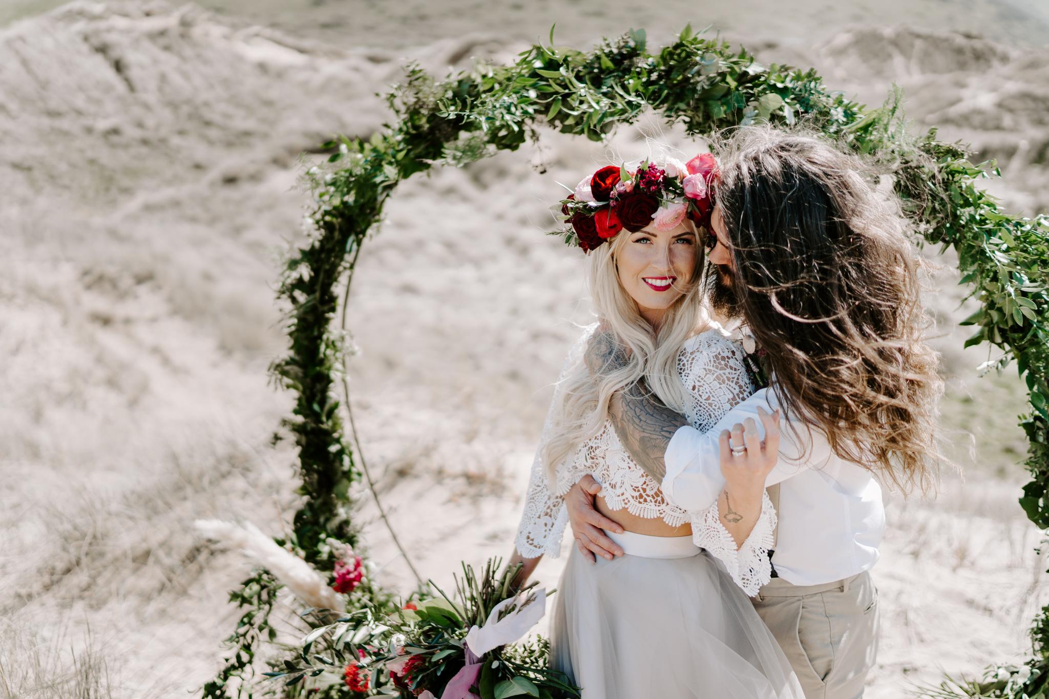 wedding-photography-under-1500-london