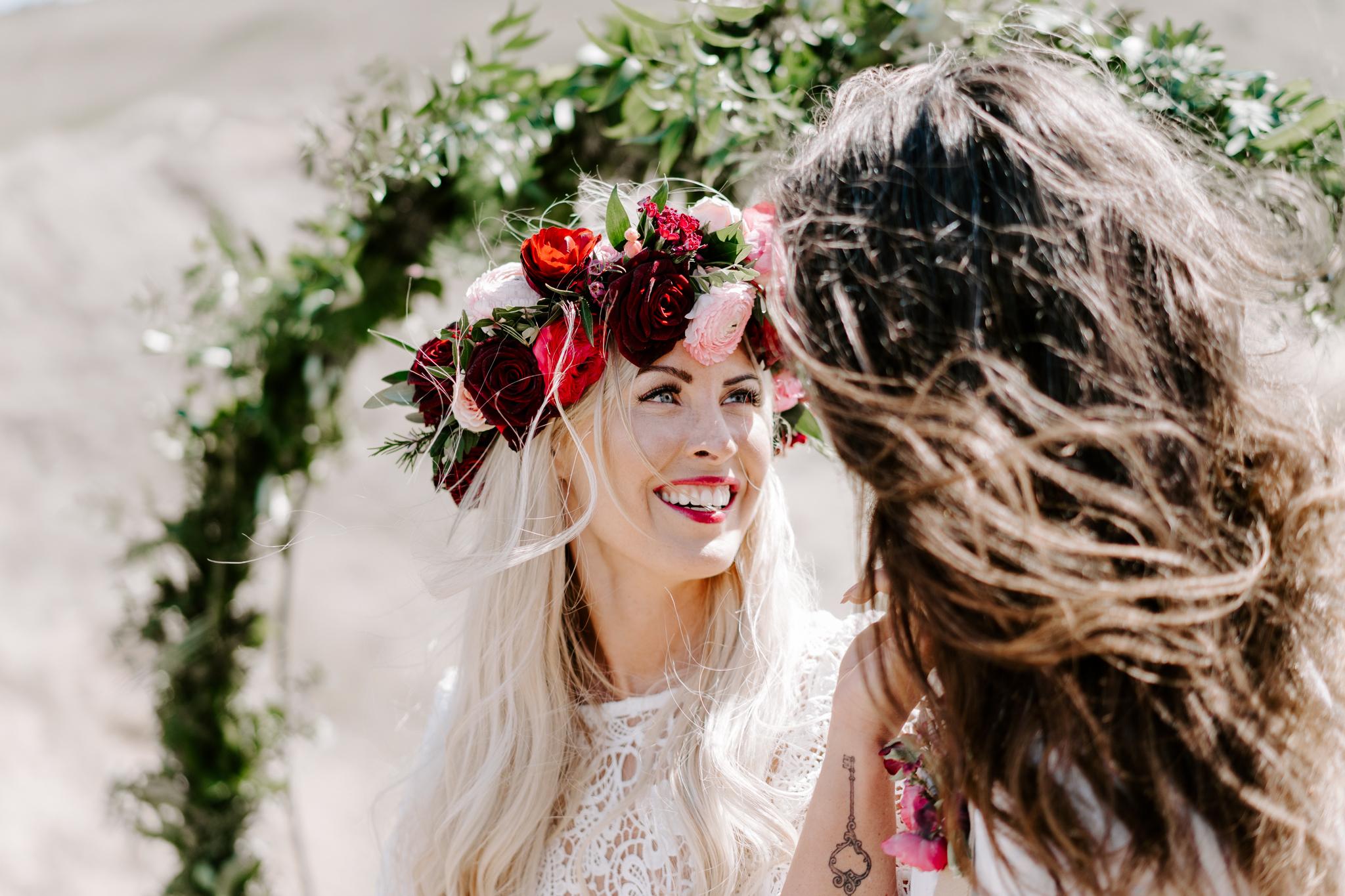 budget-guernsey-wedding-photographer
