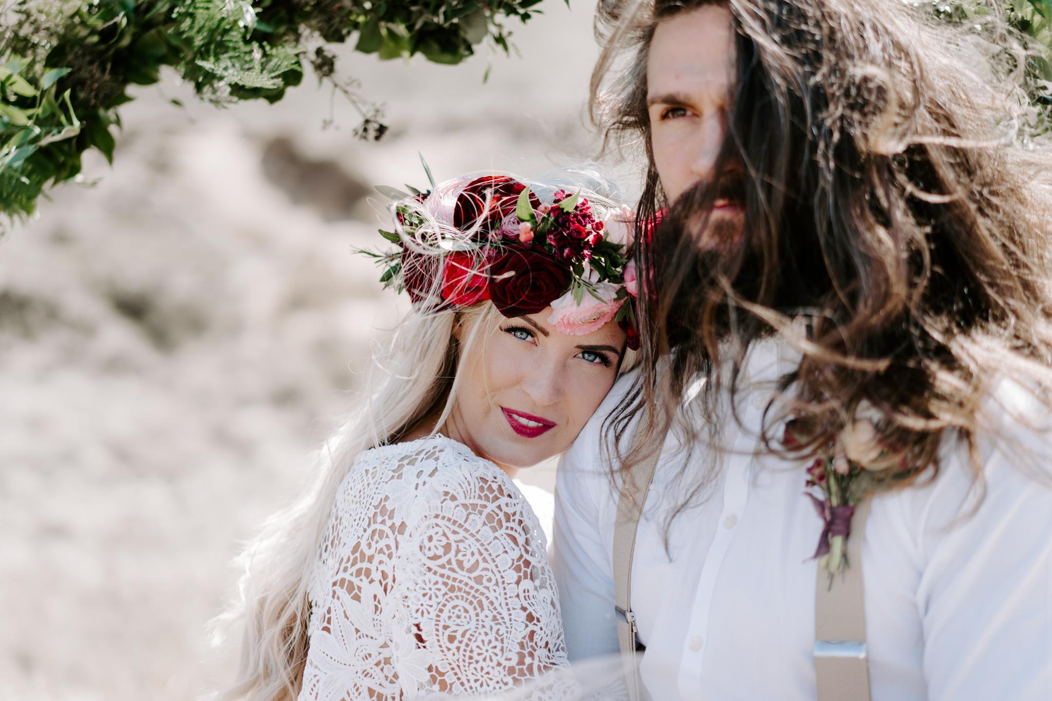 guernsey-wedding-photographer-under-1500