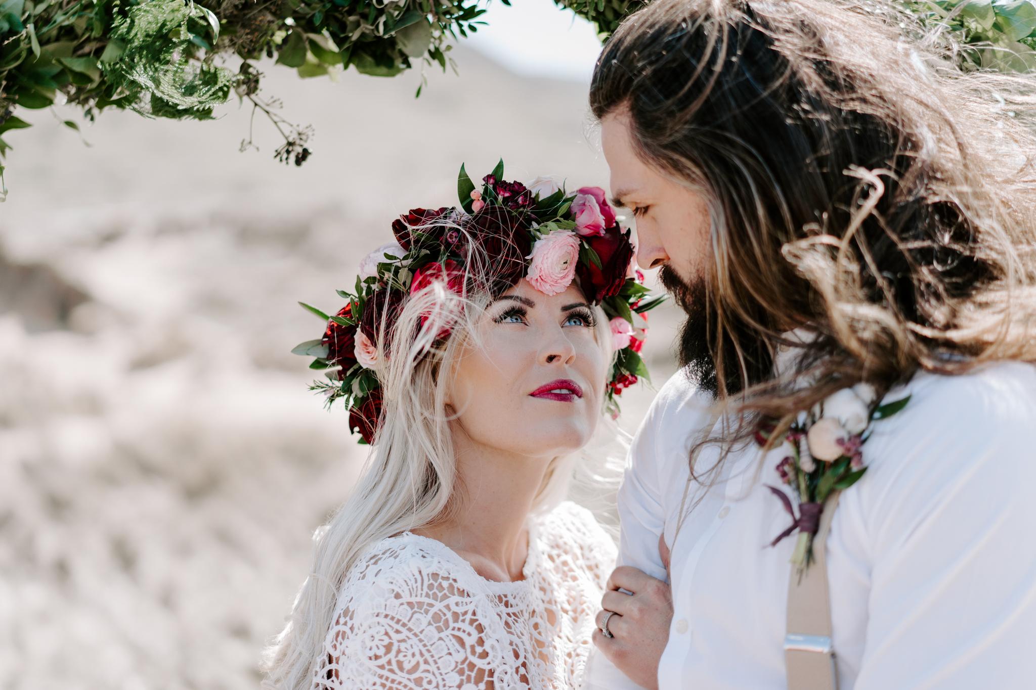 jersey-wedding-photograper