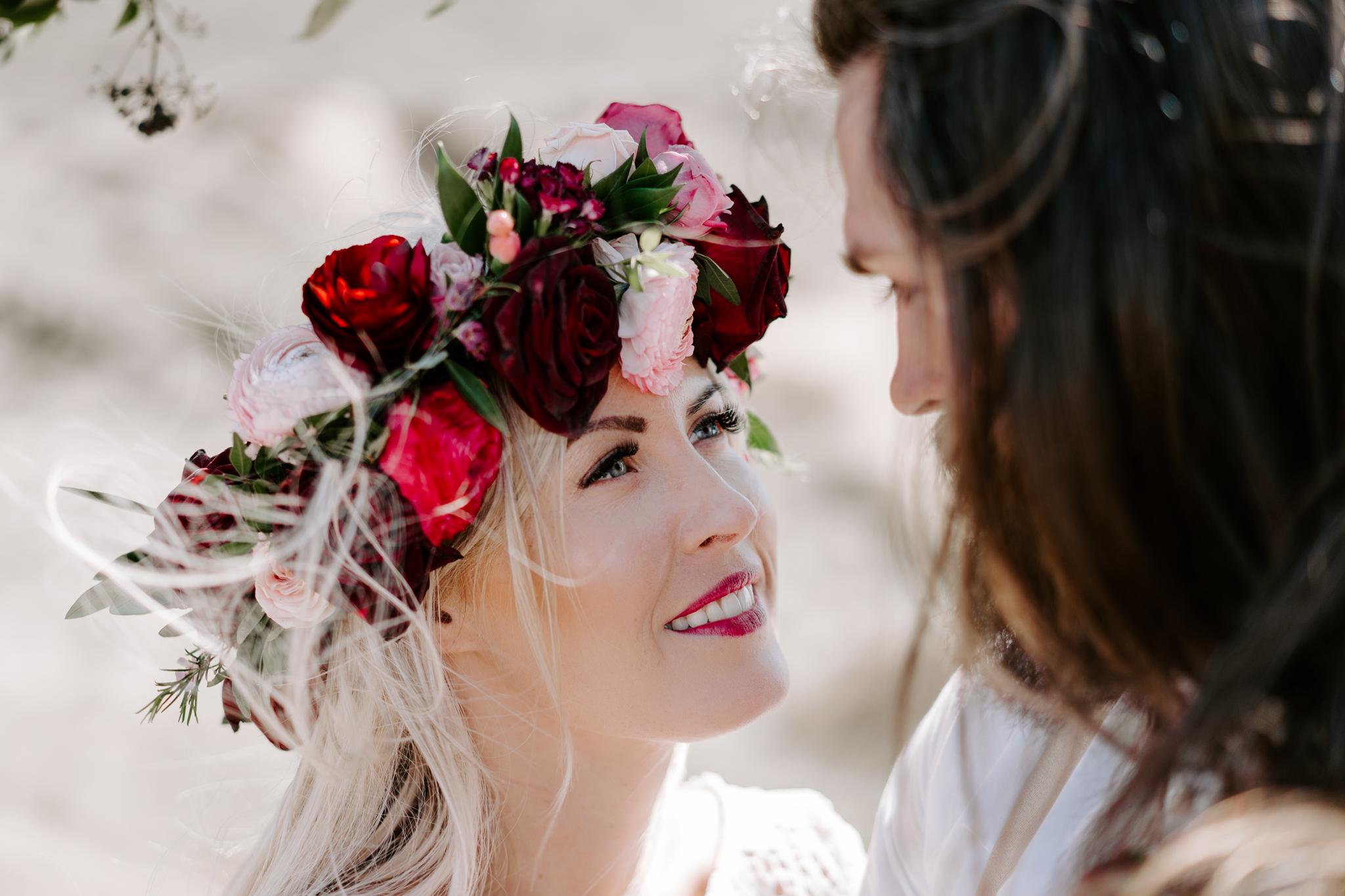 budget-jersey-wedding-photographer