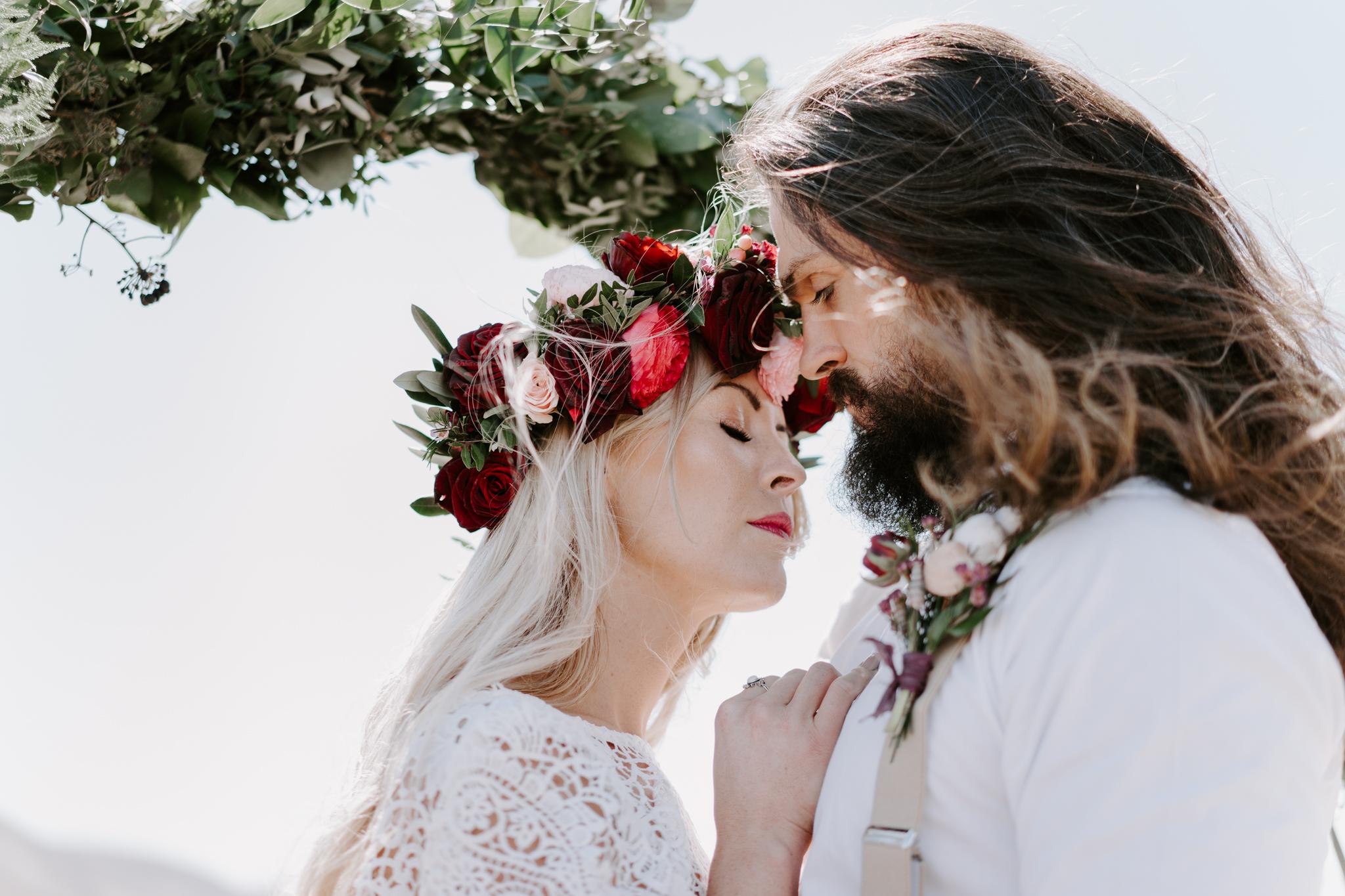 jersey-wedding-photographer-under-1500