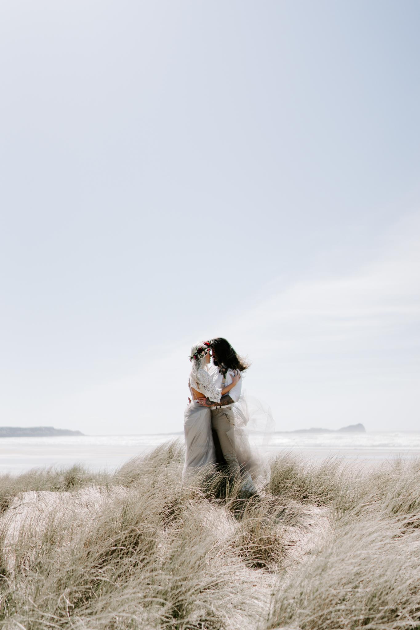 sorrento-destination-wedding-photographer