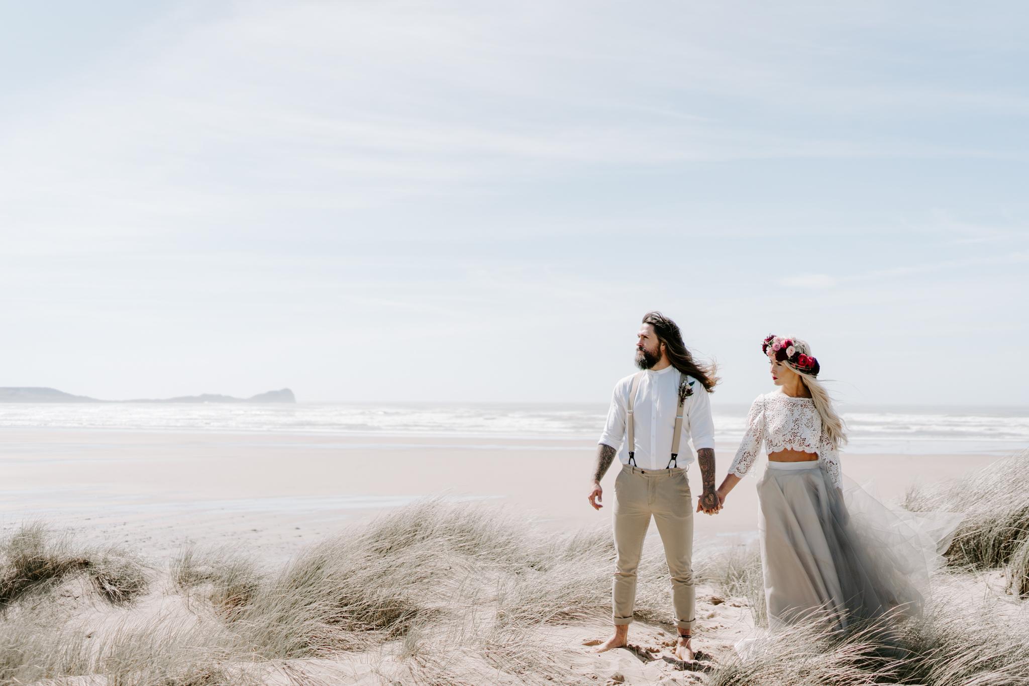 greece-destination-wedding-photographer