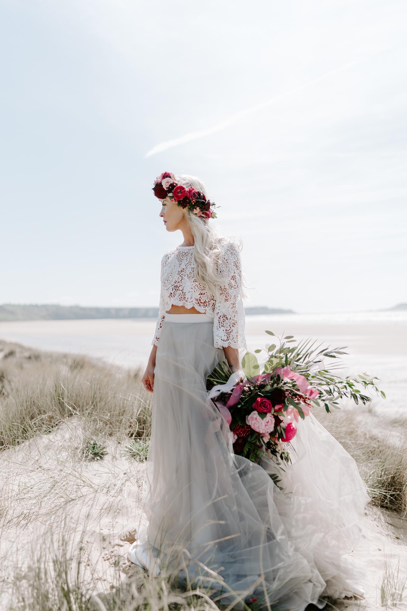 cyprus-destination-wedding-photographer