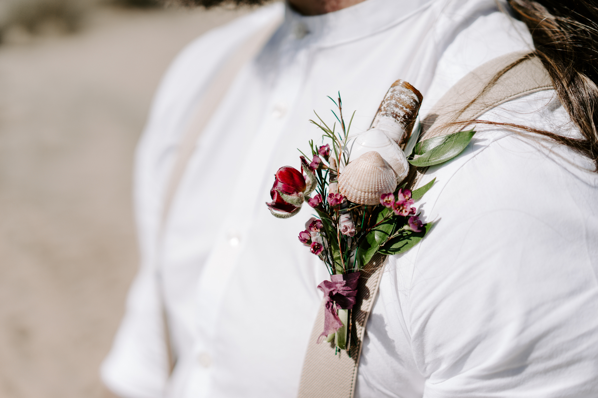 wedding-photographer-near-me-brighton