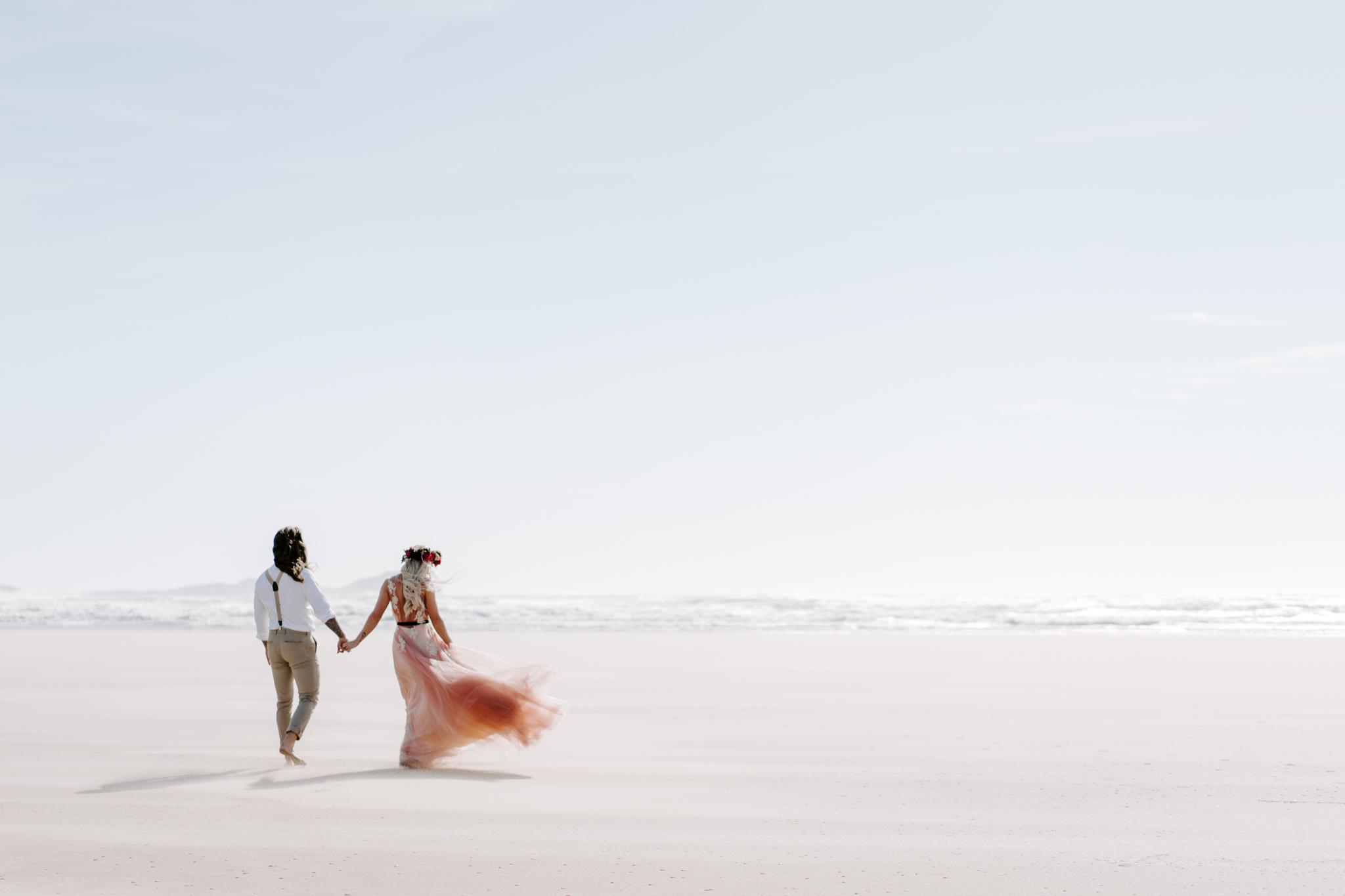 wedding-photographer-near-me-swansea